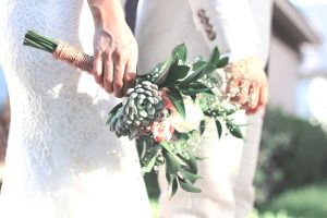 Vancouver Wedding Planning Tips